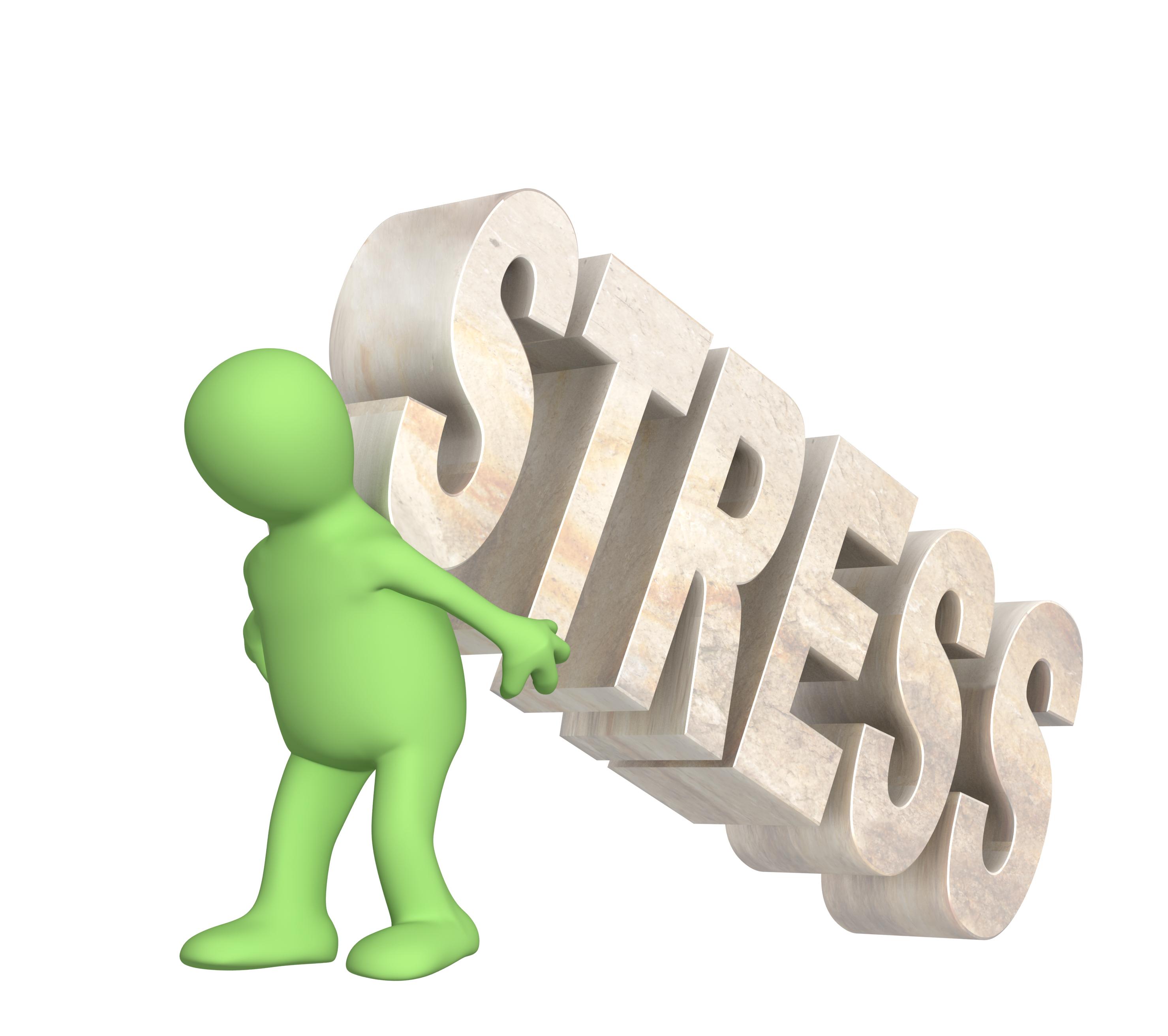 """Résultat de recherche d'images pour """"images stress"""""""