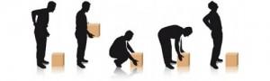 posture ostéopathie