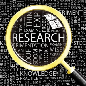 recherche ostéopathie