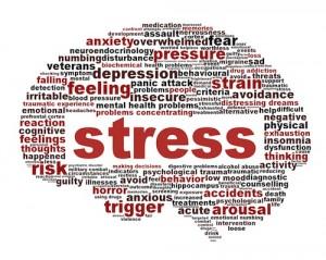 stress ostéopathie