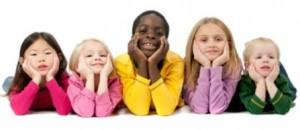 enfants ostéopathe