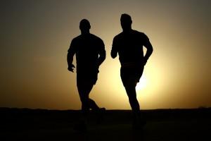 sport ostéopathe