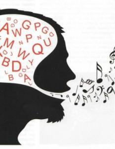 chant et ostéopathie