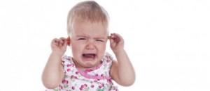 osteopathe-otite-enfant