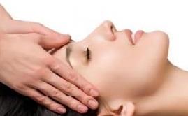 ostéopathie cranienne