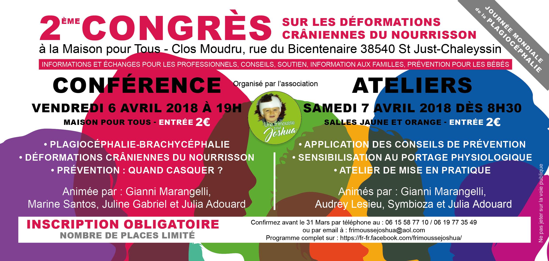 congres-2018-plagiocéphalie-marangelli
