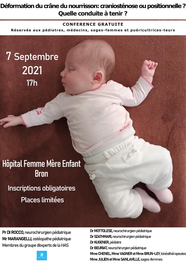 Affiche FINALE conférence DCP HFME 2021